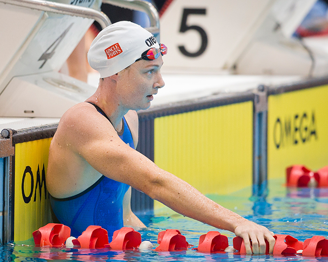 Cate-Campbell-NSW-Open-2018-swimming-australia