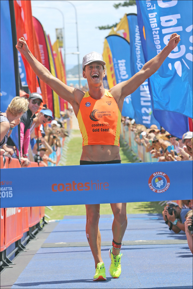 Coolangatta-gold-2015-Ali-finish-3