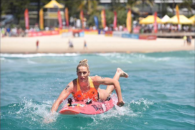 Coolangatta-gold-2015-Brodie-board-