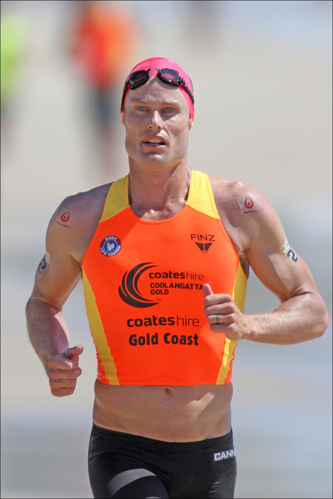 Coolangatta-gold-2015-Jezza-run