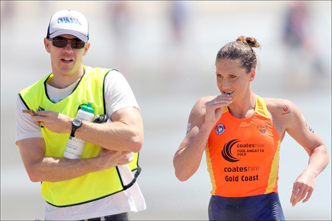 Coolangatta-gold-2015-Liz-and-Stu