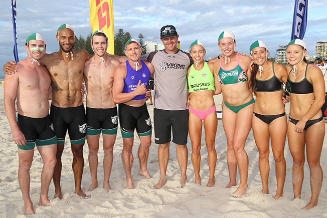 Currumbin-Open-Teams-with-coach-Robbo-Aussies-2017