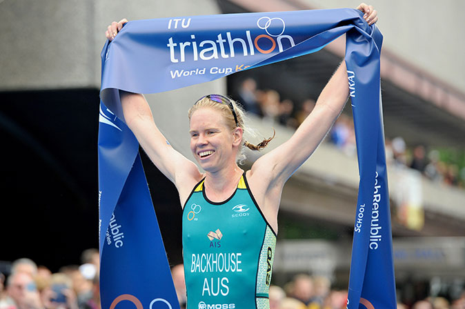 Gillian-Backhouse-Triathlon-win-2017