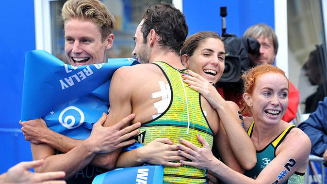 Jake-Birtwhistle-first-gold-in-ITU-Hamburg-2017