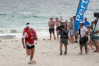 OceanPaddler-tim-jacobs-bruce-taylor-finish.jpg