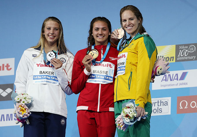 Seebohm-nd-medallists-Buda