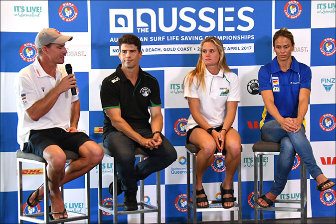 Surf-Life-Saving-Aussies-2017-media-launch-3