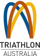 TriathlonAust-Logo