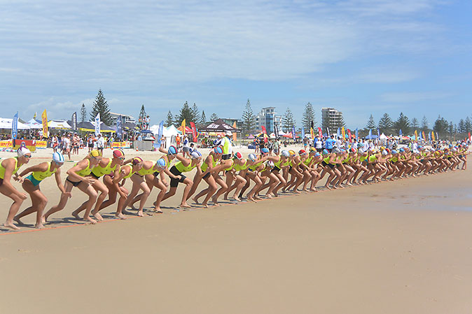 surf-race-start-Aussies-2017